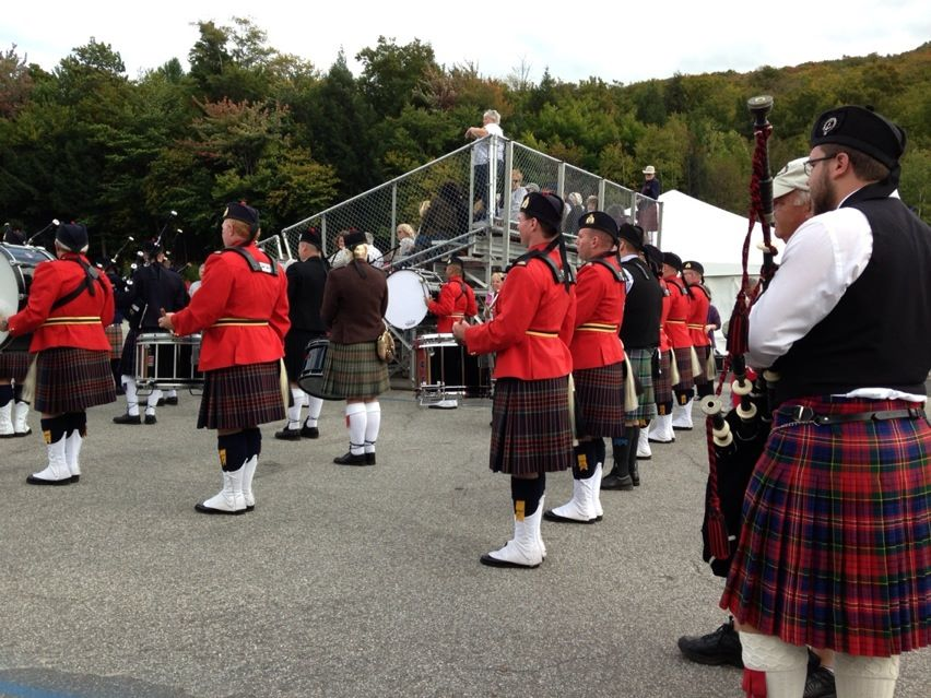 festivalscottish