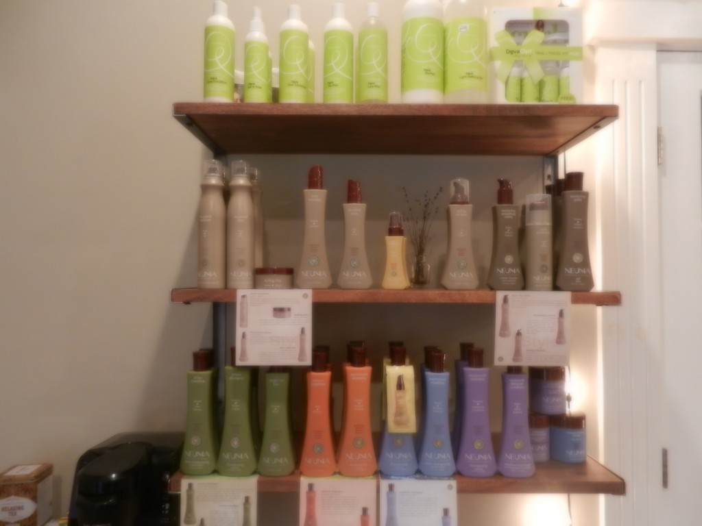 tangerinehairproducts