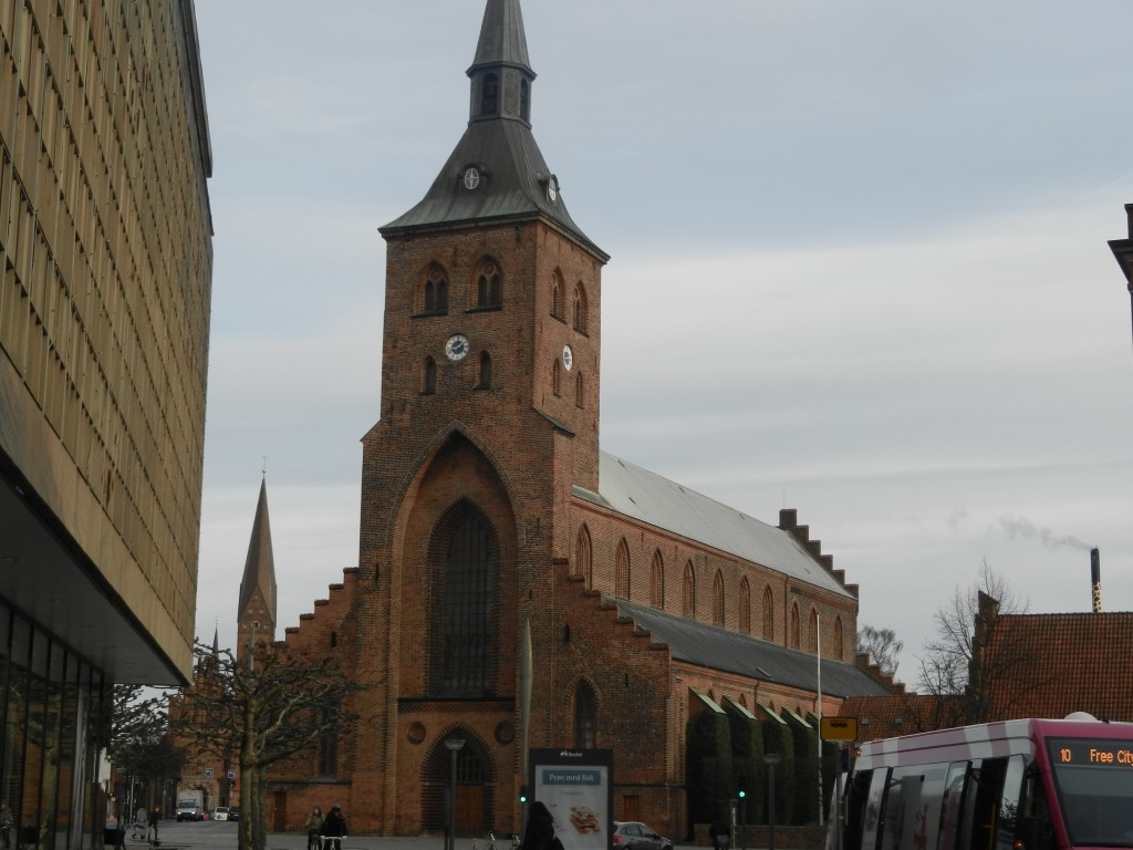 odensehcconfirmchurch