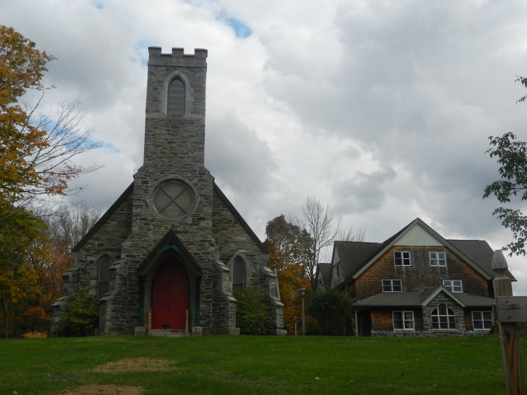 brooklynstonechurch
