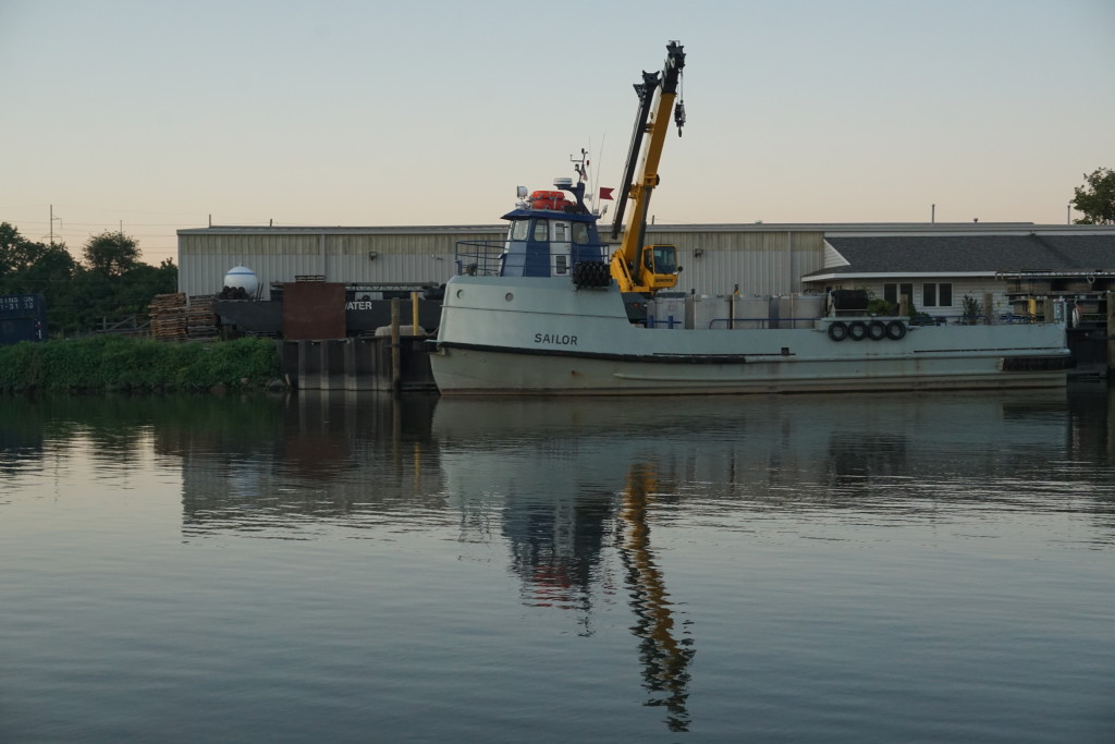 rivertugboat